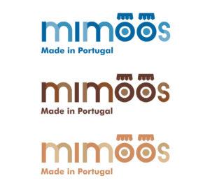 mimoos 3