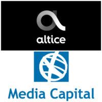 Altice MC