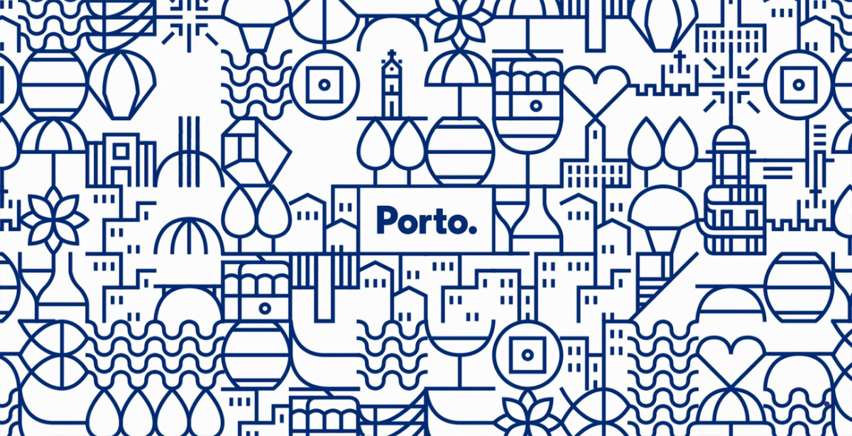 Porto2-1200x614