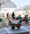 aura-restaurante-lounge