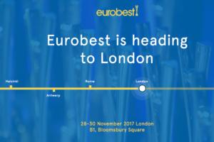 Eurobest 2017