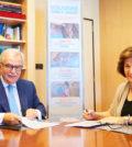 foto Protocolo UNICEF