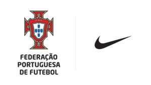 FPF-Nike-Partnership-Lockup-White_original