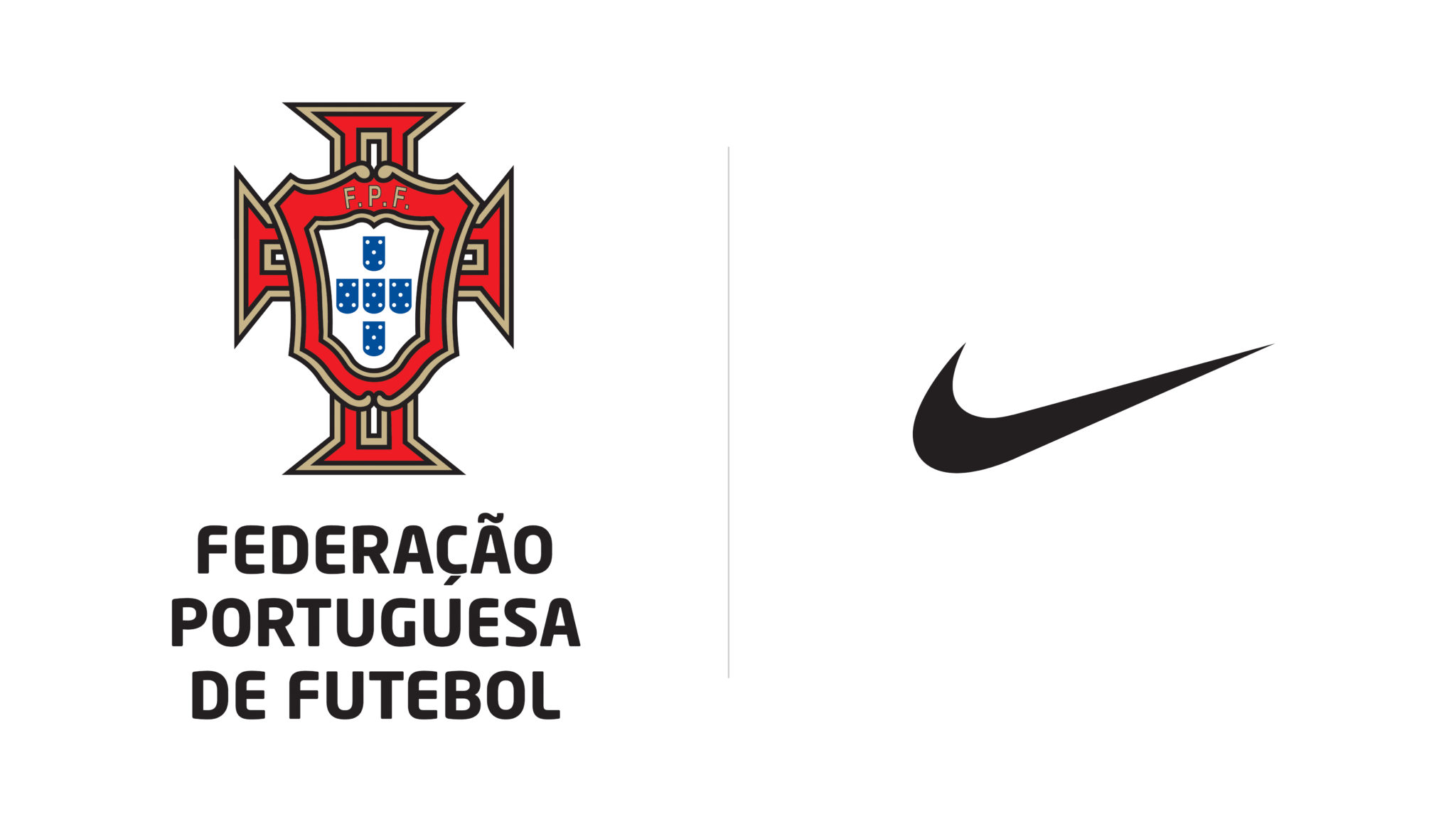 FPF-Nike-Partnership-Lockup-White_original