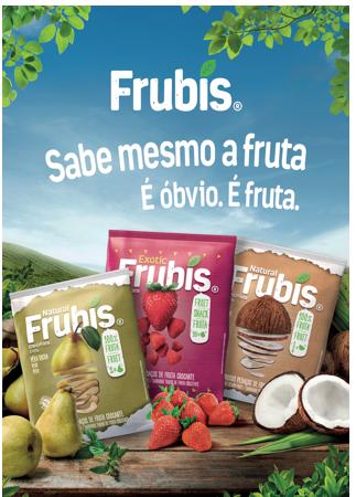 Frubis