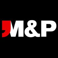 Logo MeP Complete (1)