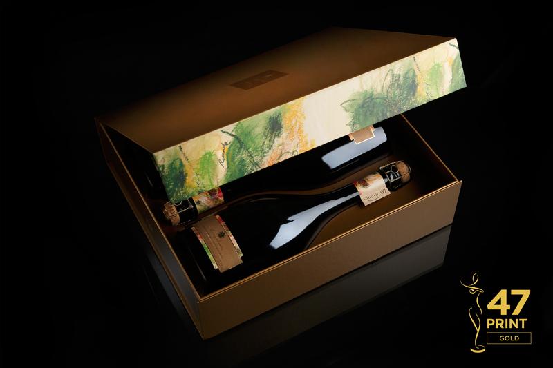 Packaging_Vintage_Murganheira_Resende_Omdesign
