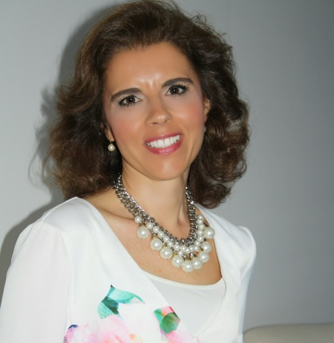 Patricia Fernandes