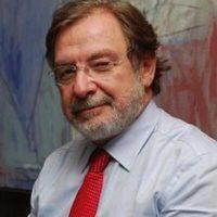 Juan Luís Cebrián