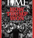 trump-cover-final