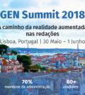 GEN Summit