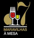 7Maravilhas_a_mesa_LOGOP