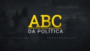 ABCda-Ploitica-768x432