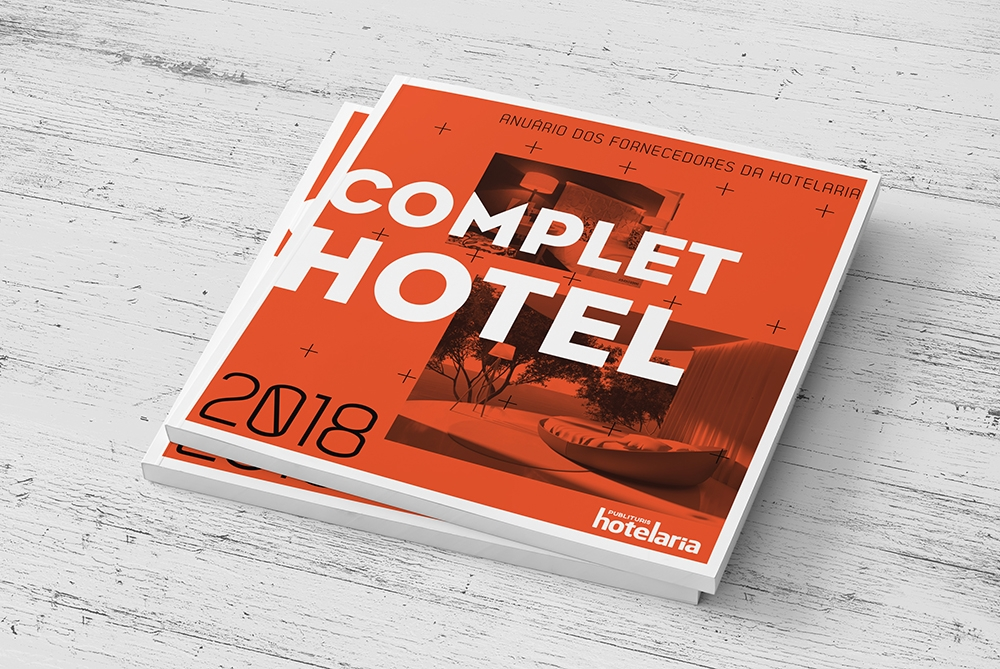 complethotel2018_cover