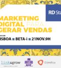 convite_digital_lx