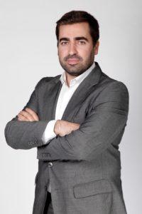 João Santos (YoungNetwork Group)