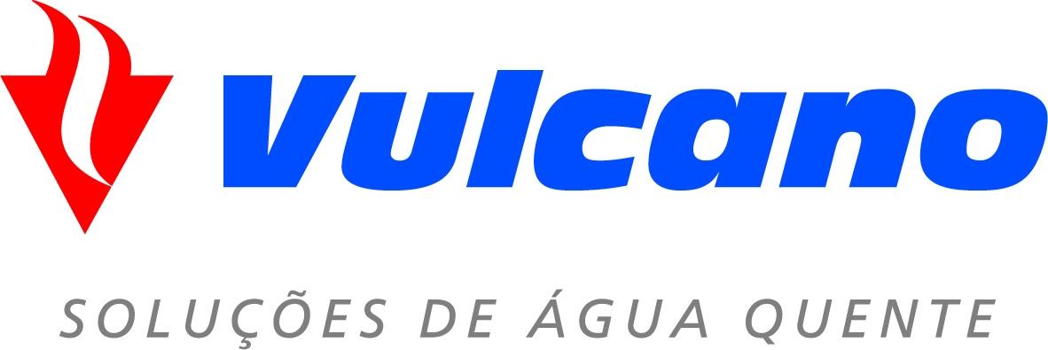 logo_VUL_cmyk_as