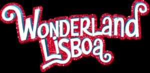 logo-wll