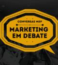 LogoConferenciaMarketing2017 (1)