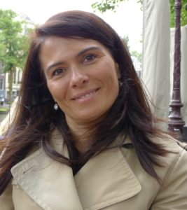 Rita Travassos