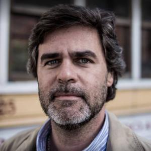 AntonioFuzetadaPonte_DiretorMarcaComunicacao
