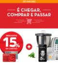 compra-e-passa-1024x536