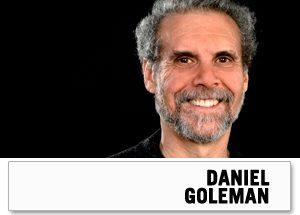 DanielGoleman