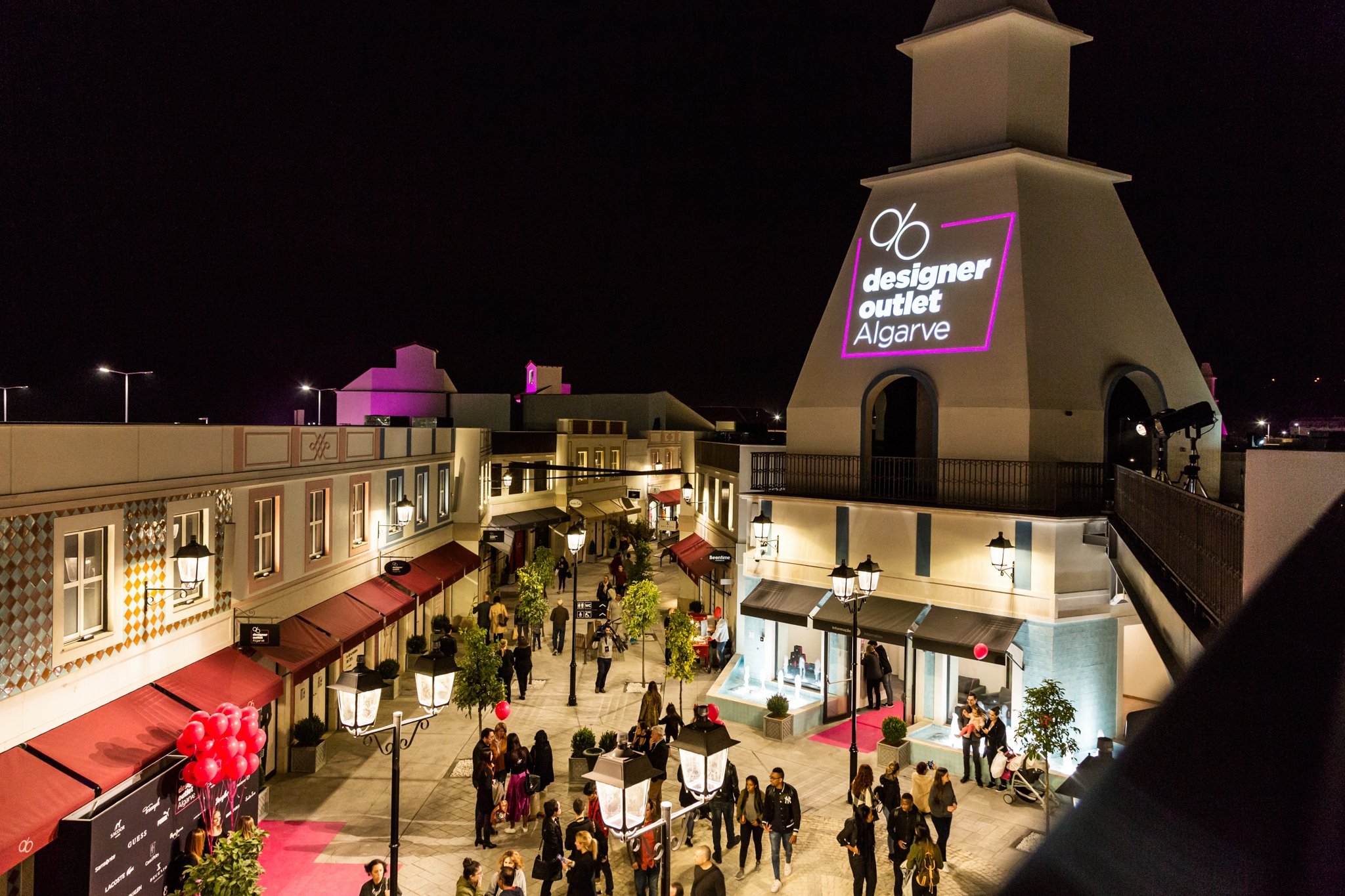 designer-outlet-algarve-47