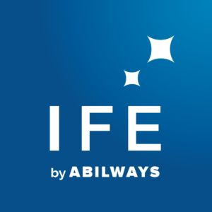 FINAL_IFE_new logo