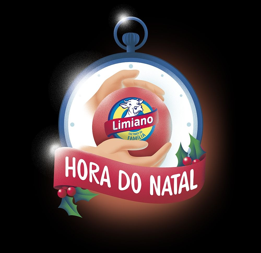 hora-do-natal