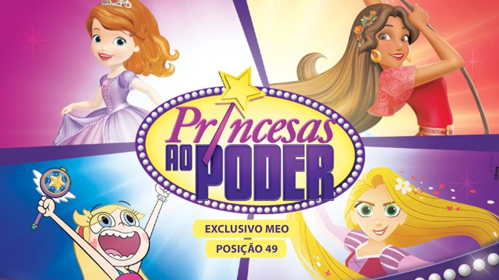 Princesas-Ao-Poder_MEO