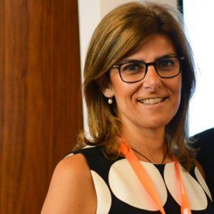 Rita Cordovil