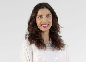 Sandra Maurício