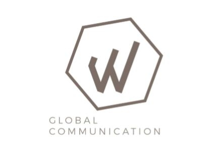 W Global Communication