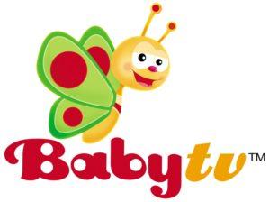 Baby TV_logo AR