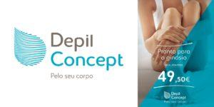 depil_concept