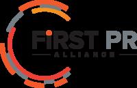 First PR Alliance