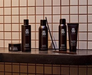 house99_produtos