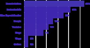 image012 (1)