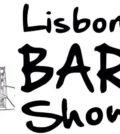 lisbon bar show