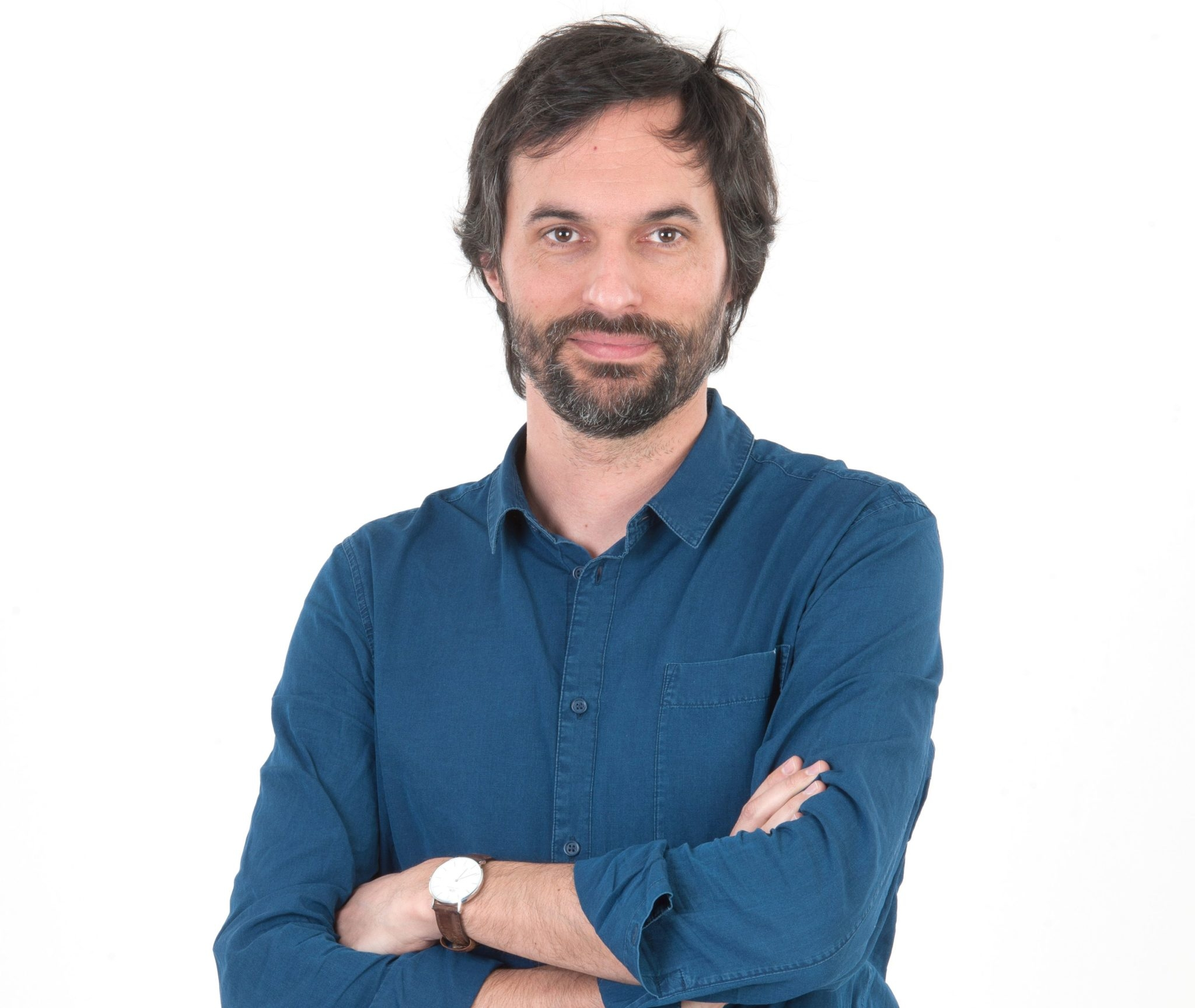 Luis Fernambuco