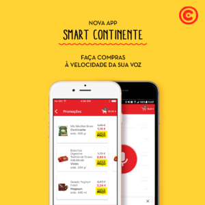 post_smart_app