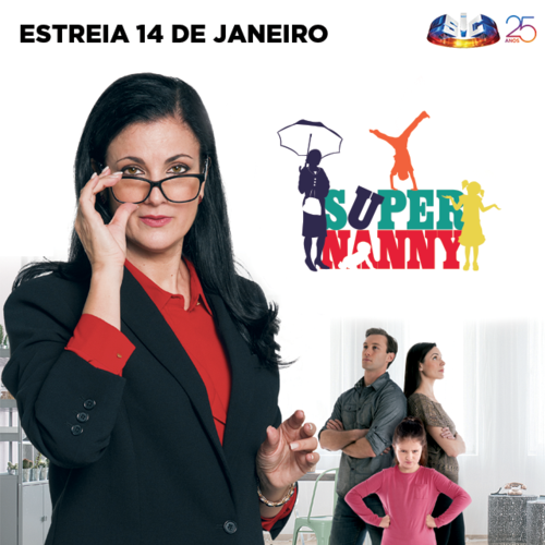 http://www.meiosepublicidade.pt/wp-content/uploads/2018/01/supernanny.png