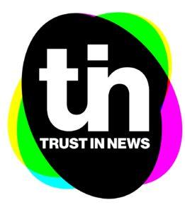 TIN_Logo