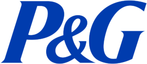 Procter_and_Gamble_Logo.svg