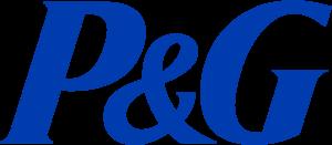 Procter_and_Gamble_Logo.svg