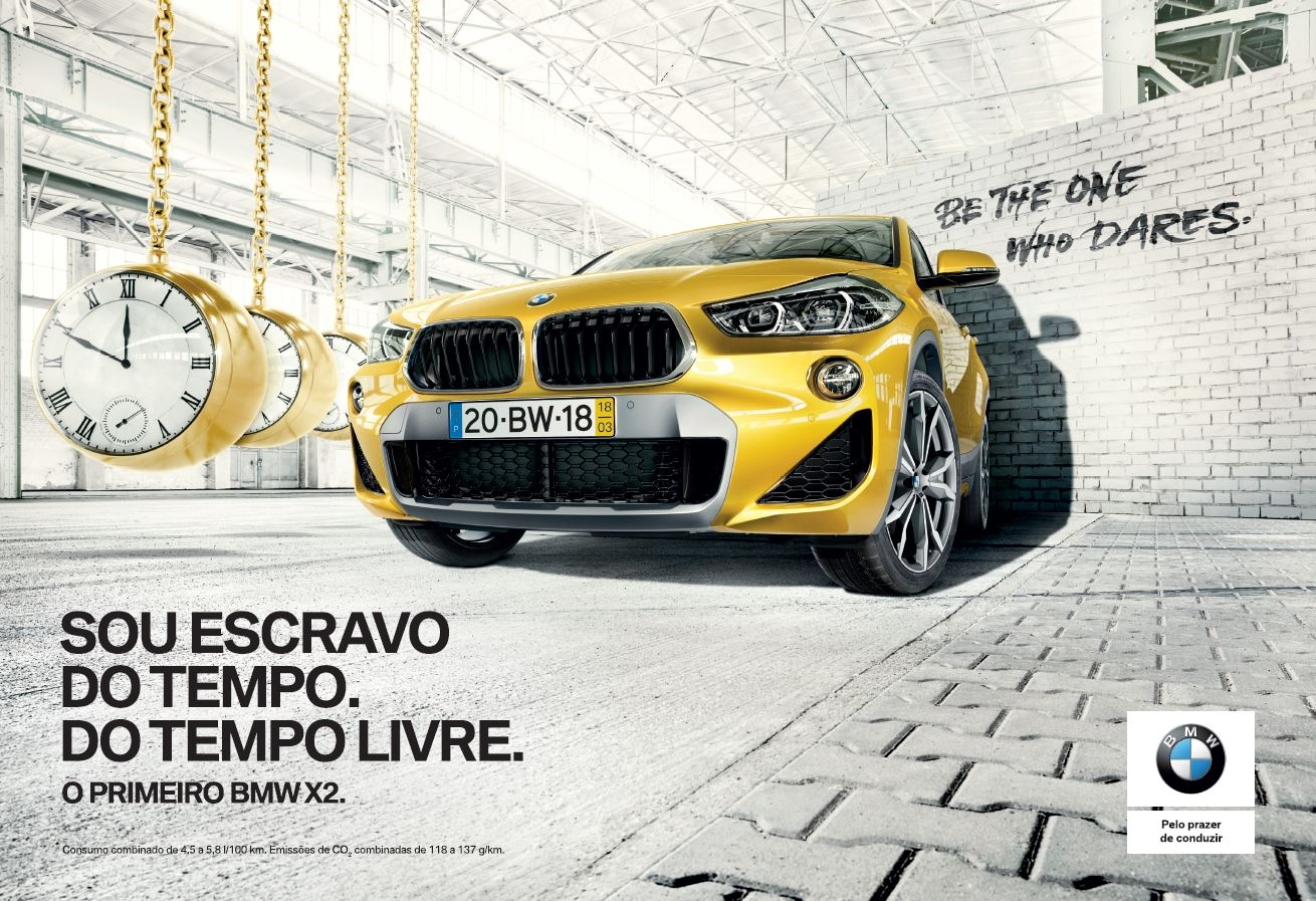 BMW X2_