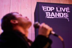 EDP_LIVE_BANDS 18