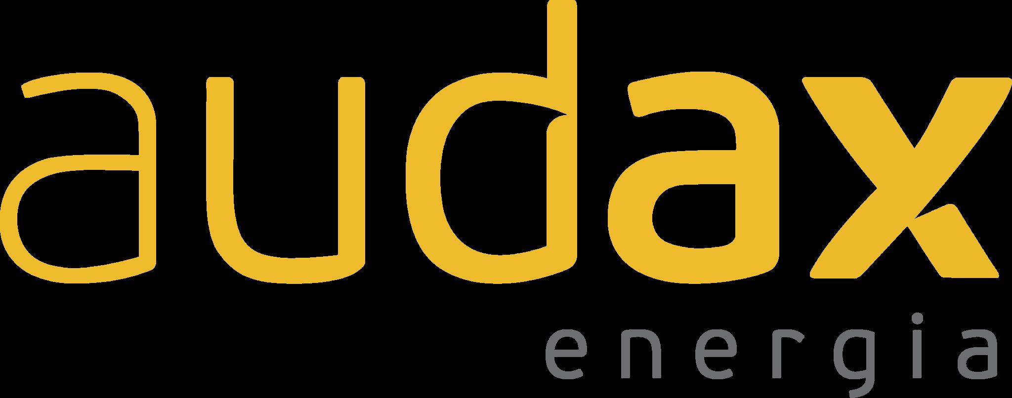 Logo_Audax_Energia PT