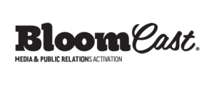 logo_bloomcast_Black (1)